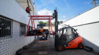formula_student_germany-ic_truck-moving-2956