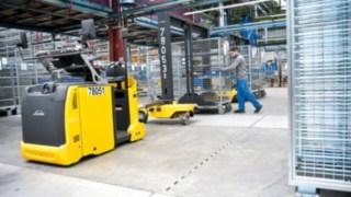 heidelberger_druckmaschinen-tow_truck-load_train-manufacturing-6267
