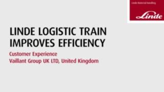 LMH_Logistic_train_improves_efficiency_tn