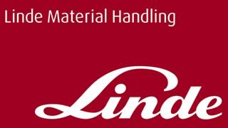 Linde Material Handling Ibérica. Delegación Linde para Extremadura