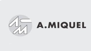 A.Miquel - Central Lérida
