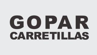 Gopar - Central Gran Canaria