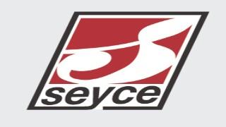 Seyce - Central Vizcaya