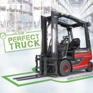01._NuevoLogistica_the_perfect_truck_-_cpia