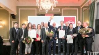 Linde-Ganadores-Premio-Diamond_16x9w1920