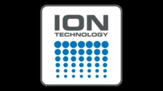 Ícone litio-ion