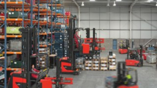 Linde-Intralogistics-Solutions1_web