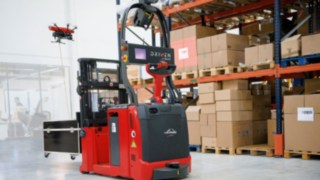 Linde-Intralogistics-Solutions2_web