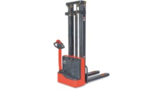 Stacker-ML10_16x9w640_v3
