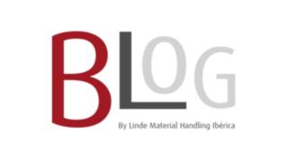 Artigos sobre intralogística e manutenção por Linde