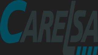 Carelsa - Delegación Almería