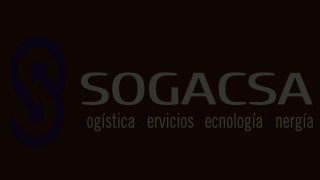Sogacsa - Central Pontevedra