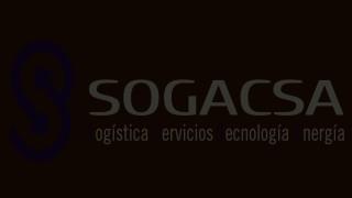 Sogacsa - Delegación La Coruña