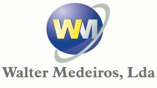 Walter Madeiros