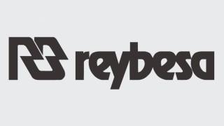 Reybesa - Central Orcoyen