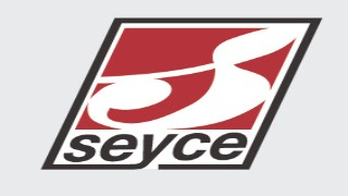 Seyce - Delegación Álava