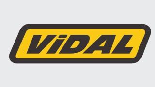 Vidal León Diésel - Delegación El Bierzo
